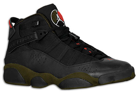 release-date-reminder-air-jordan-six-rings-ls-black-white-dark-army-varsity-red