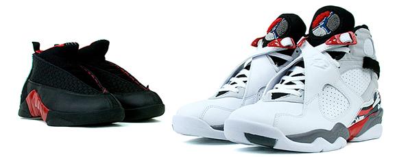 11cbda31e7ee78 Release Reminder  Air Jordan Countdown Pack 15 8