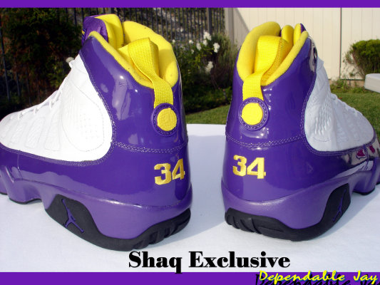 shaq-air-jordan-player-exclusives-pe-3