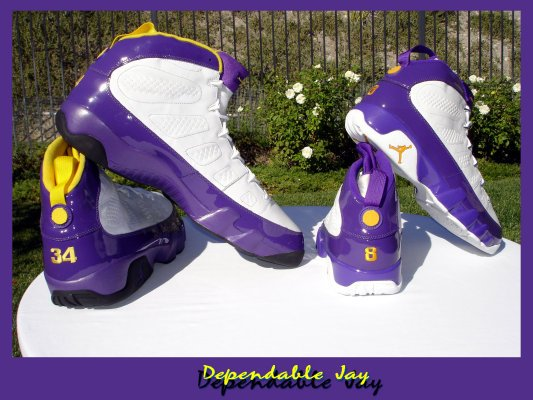 shaq-kobe-air-jordan-player-exclusives-pe-2