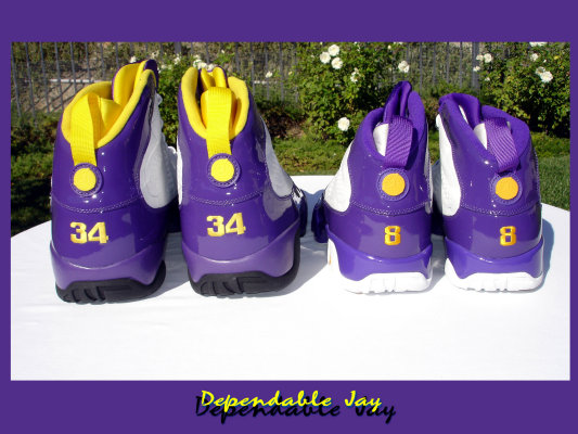 shaq-kobe-jordan-ix-pe-player-exclusives