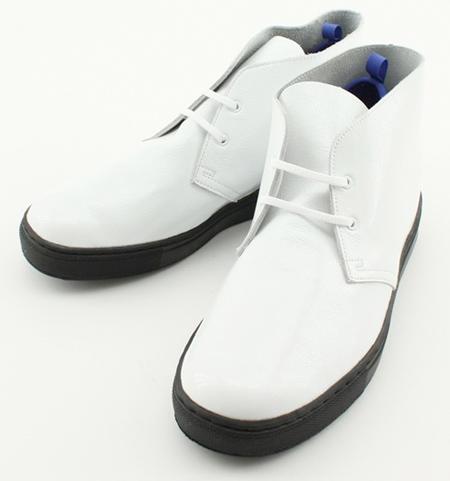 Aflife Sneakers Chuck Crinkle