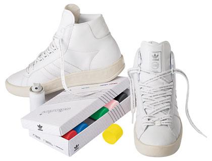 Adidas Adicolor H