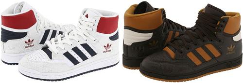 Adidas Centennial