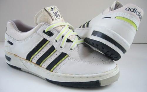Adidas Edberg