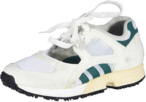 Adidas EQT Support ADV PK ADDICT