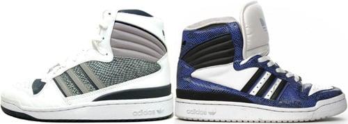 Adidas Fleetwood