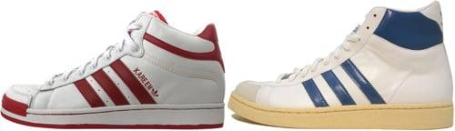 Adidas Jabbar