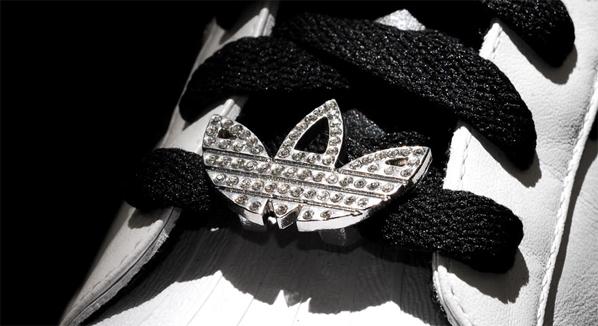 adidas Originals Diamond Pack - Spring / Summer 2009
