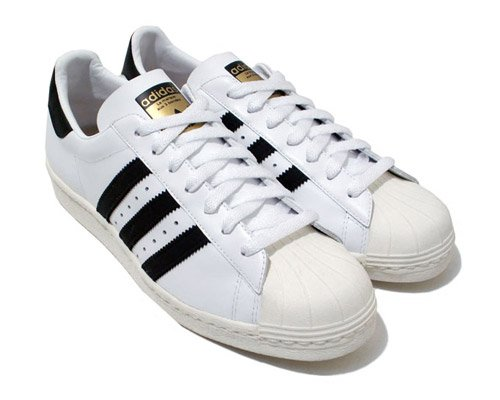 adidas-originals-superstar-80s-2