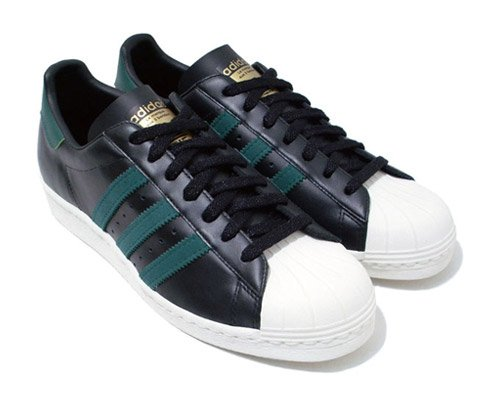 adidas-originals-superstar-80s-3