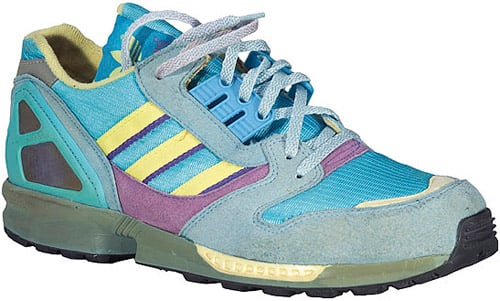 sports shoes 40e1d 4a0a5 Adidas Torsion Special
