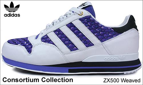 89412d1c8a70 Adidas ZX 500