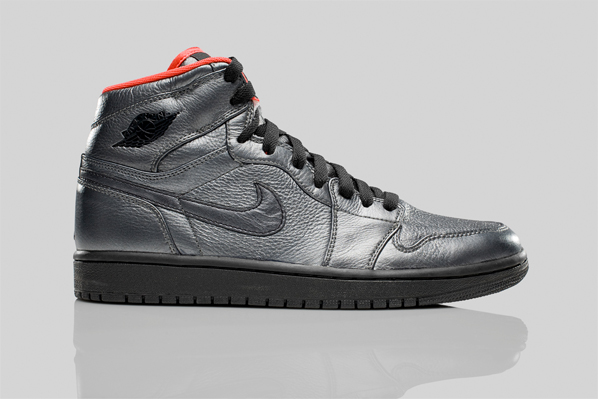 Air Jordan I (1) Retro High