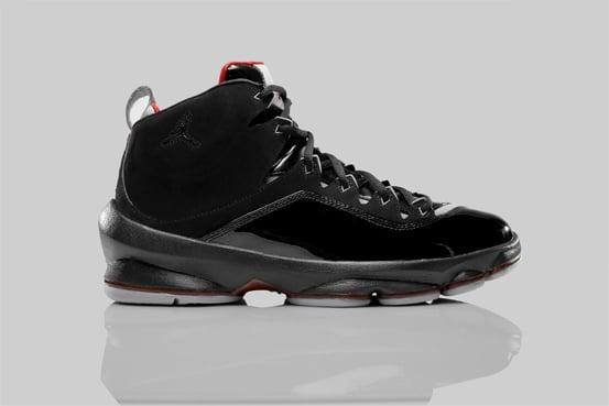 Air Jordan Jumpman Elite 1