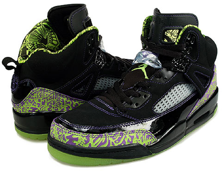 air-jordan-spizike-black-citron-pure-purple-white-1.jpg