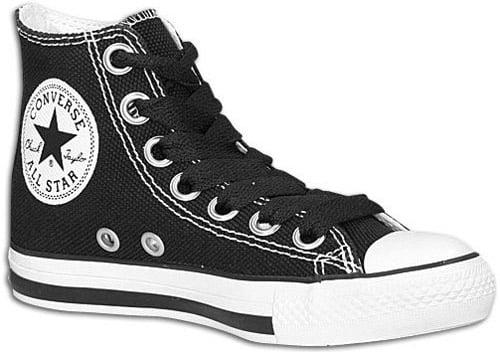 Converse All Star - Chuck Taylor All Stars