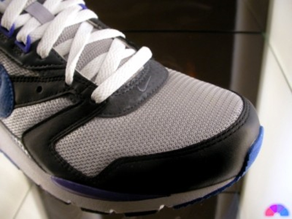 First Look: Nike Twilight