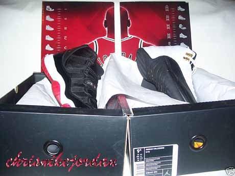 jordan-11-12-pack