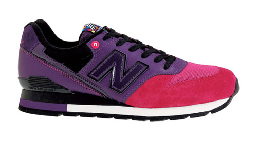 New Balance CM996M to Hit in January!