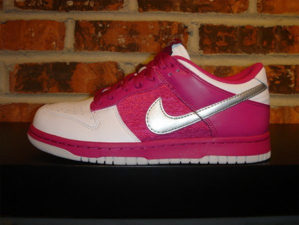 New Womens Arrivals At Got Sole?
