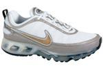 Nike Air Max 360 II (2)