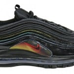 Nike Air Max 97 – Playstation 3
