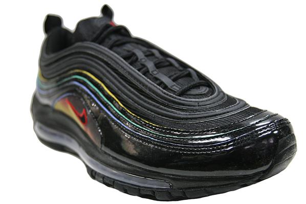 Nike Air Max 97 - Playstation 3
