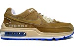 Nike Air Max Limited (LTD)