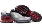 Nike Air Max Plus V (5)