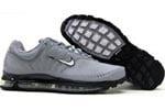Nike Air Max Solas