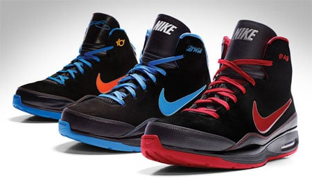 nike-blue-chip-collection-1