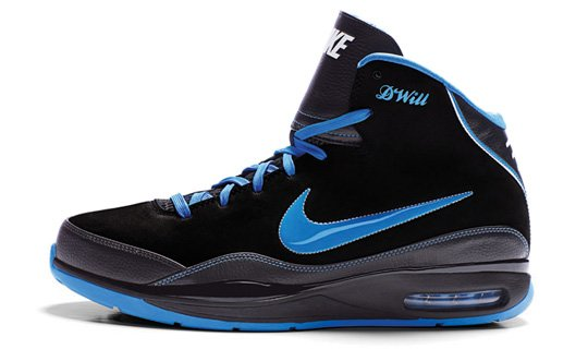Nike Blue Chip Collection