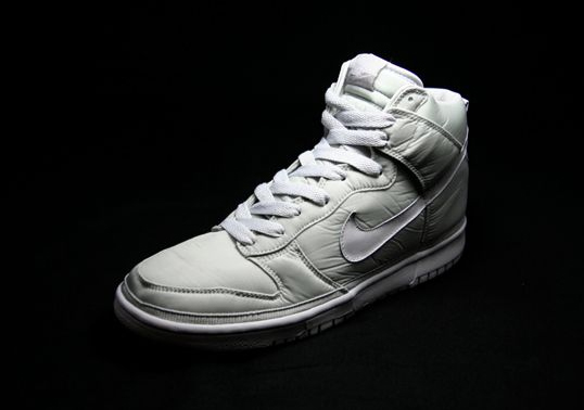 Nike Dunk High Vandal Premium Pack Releasing Soon  c6ae14313