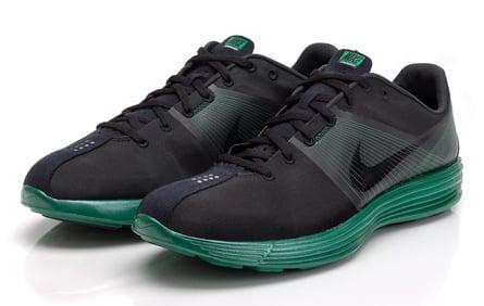 Nike Lunar Racer - Black Collection