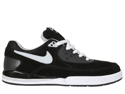 best sneakers 8c90f 9c9ed Nike SB January 2009 Collection