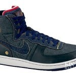 Nike Sportswear Terminator High – Selvage Denim