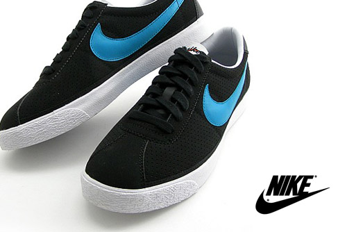 Nike Star Classic Releases!