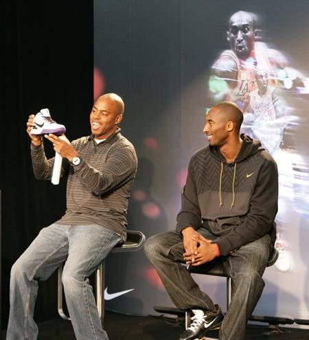 Nike Unveils The Zoom Kobe IV (4)