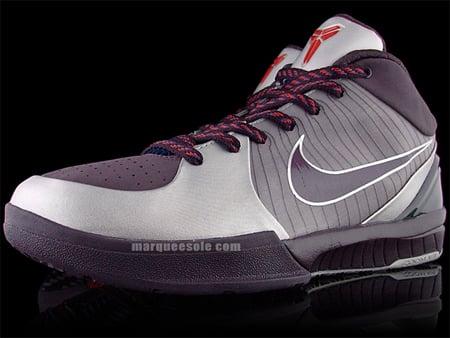 d3398e36d45 Re: Korvpalli jalatsid. endal siis Nike Zoomid(ostetud paar kuud tagasi ja  päris head on)