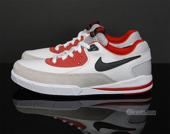 Nike Zoom Veloce SB