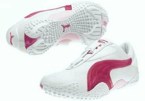 outsole made the puma mostro look like a climbing sneaker the puma ...
