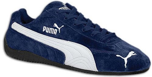 Puma Speed Cat‏
