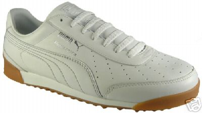 Puma Trimm Quick / Trimm Fit