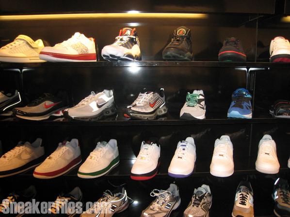 Shop Feature Suite 160 Las Vegas, NV