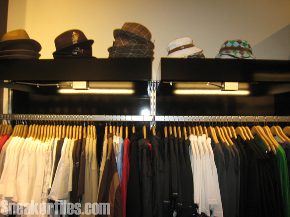 Shop Feature Suite 160 Las Vegas, NV