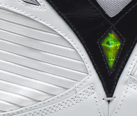 Update: Air Jordan 2009