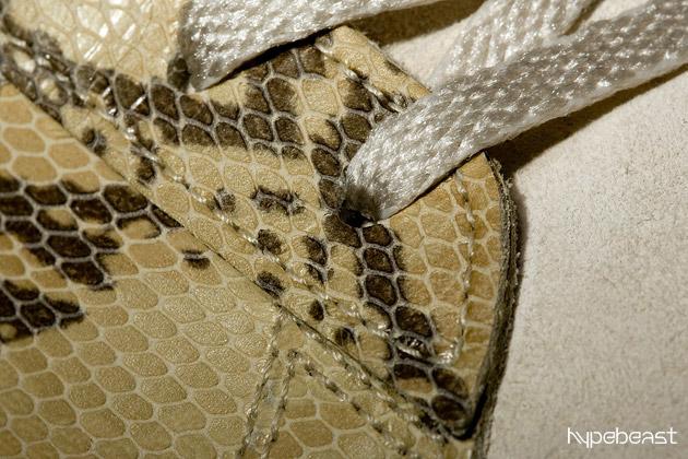 adidas 80's Snakeskin Pack