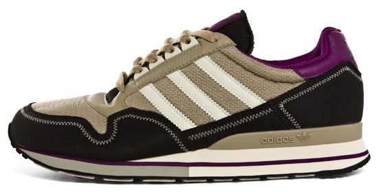 adidas ZX 500 New Releases