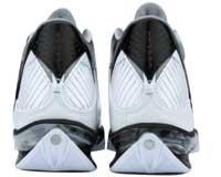 Air Jordan 2009 (2K9) Available Early
